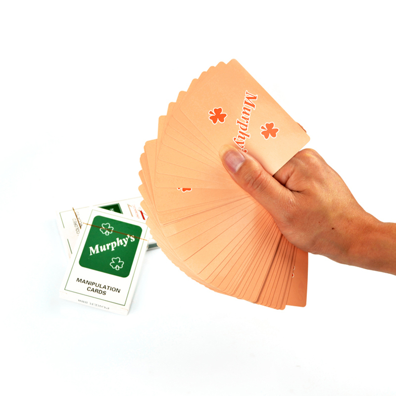 Thin Cards(Green)